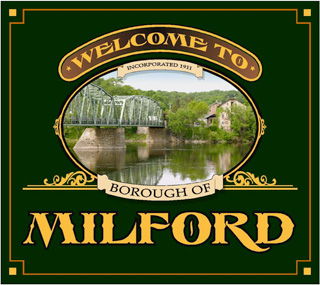 milford square chat rooms Eastgate woods apartments,  our one and two bedroom apartment community features apartments with dishwashers, walk-in closets, and deluxe living rooms.